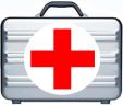Healthcheck2013a